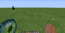 Traps in Vanila Minecraft Minecraft Project