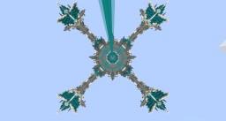 Dragon Island Minecraft Server