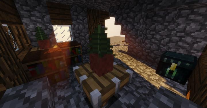 Minecraft Npc Village Blacksmith Related Keywords