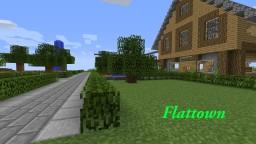 Söker spelare till servern [Whitelist] Minecraft Server