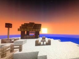 RealCraft Minecraft Server