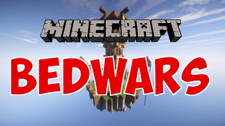 Bed Wars Resource Package | Customized By SilverKnight566