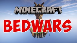 Bed Wars Resource Package | Customized by SilverKnight566 Minecraft Texture Pack