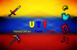 Venezuela / Resource Pack / PvP (PotPVP - HCF - All)