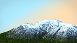 Montaña Mountain