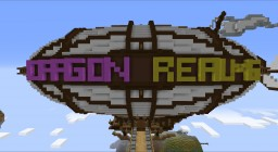 DragonRealms Texture Pack Official