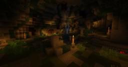 TwistedRealms Minecraft
