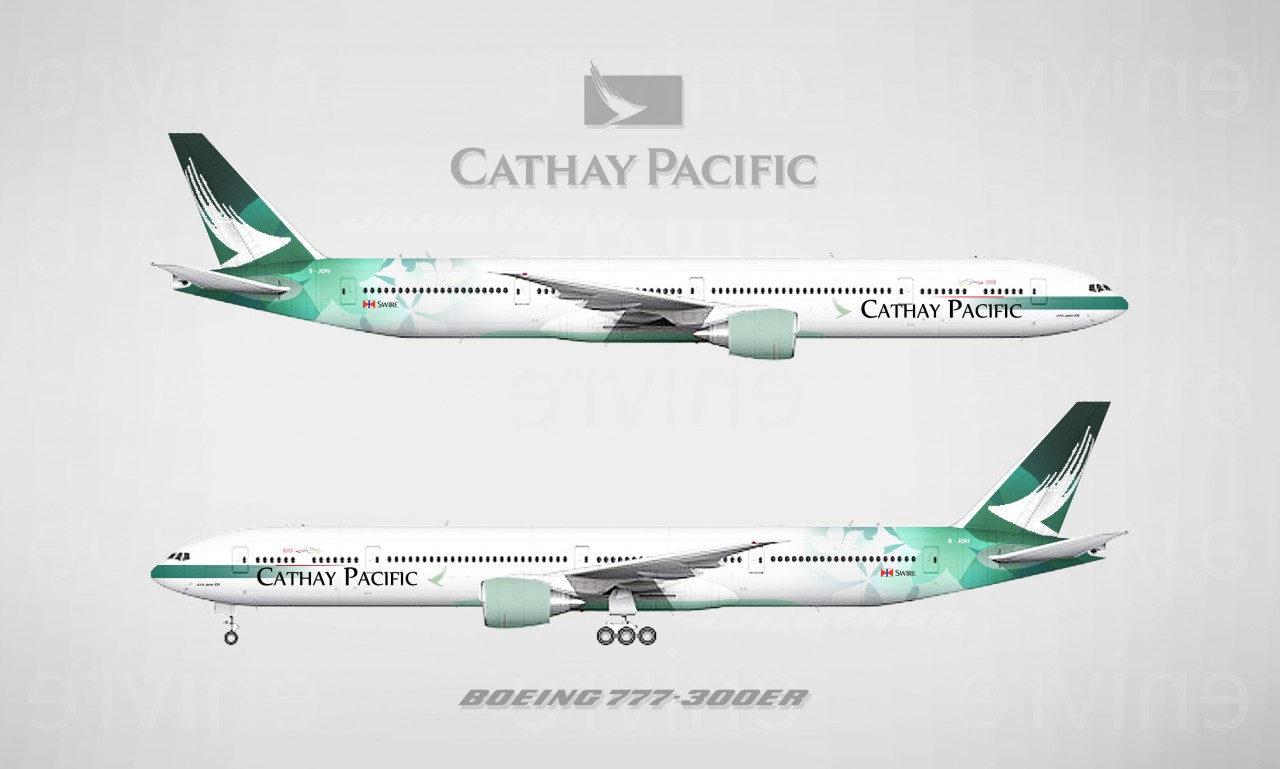 cathay recommendation Cathay pacific airways ltd, the marquee hong kong airline, suffered  kay hian  pte in singapore, who recommends investors hold the stock.