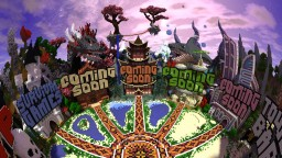 Hub [DOWNLOAD] Minecraft
