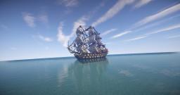 San Fernando | Spanish fourth rate ship