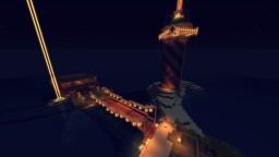 Island House+ (my First Map. Enjoy!)