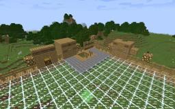 Survival(Mini Game)