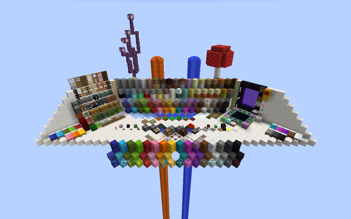 how to add a map pack to minecraft