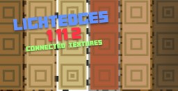 LightEdges Pack(Connected Textures) Popreel!