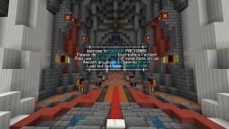 Exodus Factions Minecraft Server