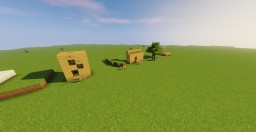5 Cool Redstone Creations Part 2