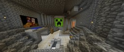 AWESOME Minecraft 1.12 Survival Map