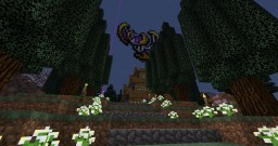 Lunar Eclipse [Closed until further notice] Minecraft Server