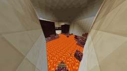 SuParkour Minecraft Map & Project