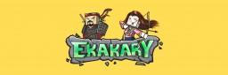 Ekakary