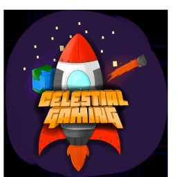 CELESTIAL GAMING - SEMI-VANILLA SURVIVAL [1.12]