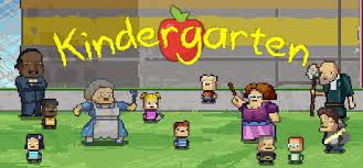 Kindergarten Minecraft Project - Minecraft maps fur kinder