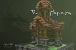 The mansion [ Villa ]
