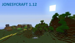 JonesyCraft 1.12