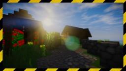 Medivion [1.12] [WIP] - by Comper Minecraft Texture Pack