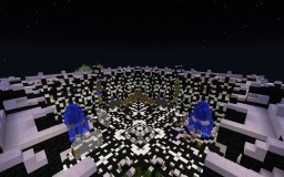 FenrirMC Factions RPG Server - 425+ Custom Items and 100+ Enchantments! Minecraft