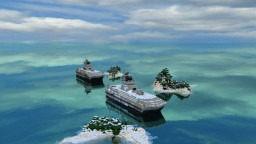 skjold class missile fast patrol boats norway Minecraft Project