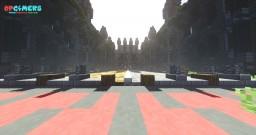 OPG4MERS Minecraft