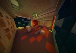 Mob Assault Minecraft Map & Project