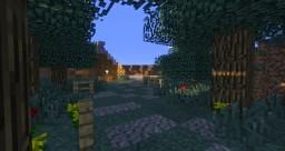 Prison.ML Minecraft Server