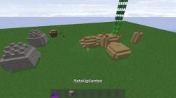 Mapa - El Vigilante - Multiplayer