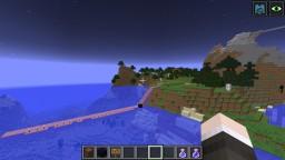 Project: Miner's Civ