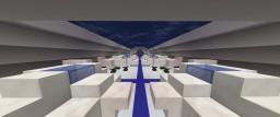 SpaceShips Hangar 5 Different SpaceShips!