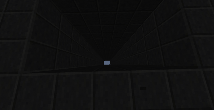 The Maze Runner Tmrcraft 1 1 Scale Wip Minecraft Project