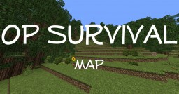 OP survival map