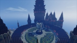 The Wizarding World Network | RPG