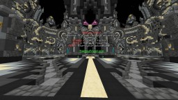 RaidingFinest Minecraft Server
