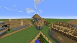 Moded Village V1.12