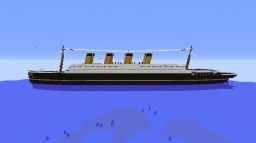 RMS Qualicum