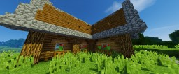 Nice House 1.11 DOWNLOAD