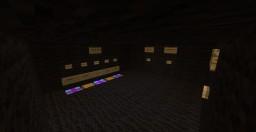 Minecraft FNAF Multiplayer Map