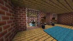 Goon Challenge Minecraft Map & Project