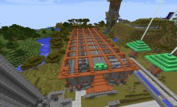 villager trade hall op dos