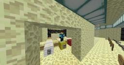 Creeper Execution Lab 1.11.2
