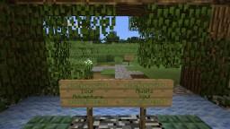 ~Durx SMP~ Minecraft Server