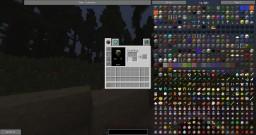 ThePulseCraft 1.7.10 Minecraft Map & Project